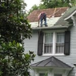 Piedmont Roofers 3