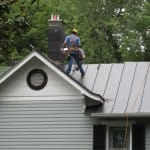Piedmont Roofers 4
