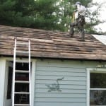 Piedmont Roofers 5