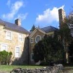 Roofing Culpeper | Piedmont Roofing
