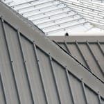 Metal Materials Can Solve Your Roofing Woes | Piedmont Roofing