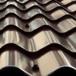 Metal Roofing Clarke County: Benefits of Metal | Piedmont Roofing
