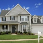 Top Three Reasons for Metal Roofing Greene County Homes | Piedmont Roofing