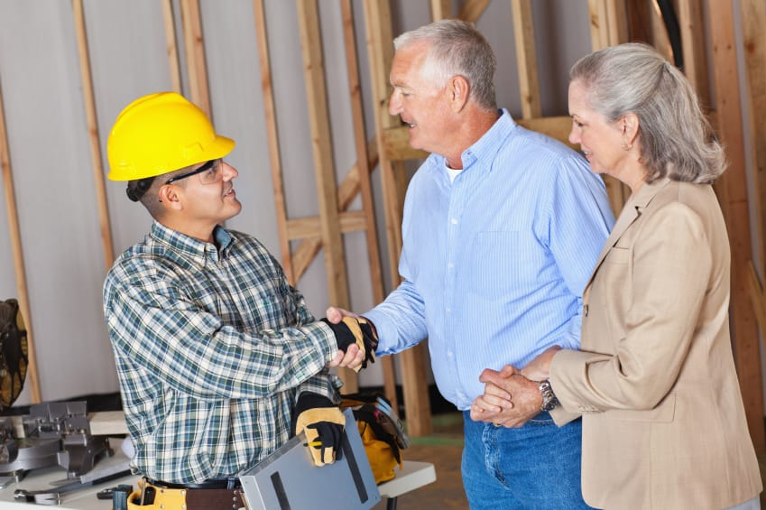Picking Roofing Company | Piedmont Roofing