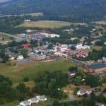 Metal Roofing Greene County | PiedmontRoofing.com