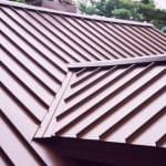 Standing Seam Metal Roof | PiedmontRoofing.com