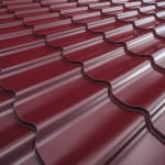 Metal Roofing Virginia | PiedmontRoofing.com