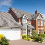 Roofing Tips | PiedmontRoofing.com