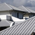 Metal Roofing | PiedmontRoofing.com