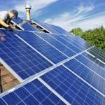 Solar Panels | PiedmontRoofing.com