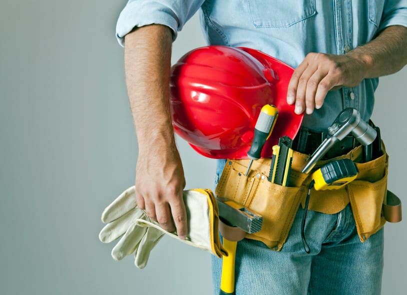 Finding Quality Roofing Contractors & Roofers | Piedmont Roofing