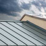 Metal Roofing Sheets | Piedmont Roofing