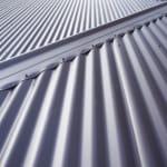 Roofing Materials | PiedmontRoofing.com