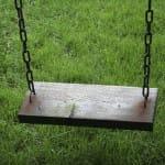 Swing | PiedmontRoofing.com