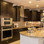 2015 Home Design Trends | PiedmontRoofing.com