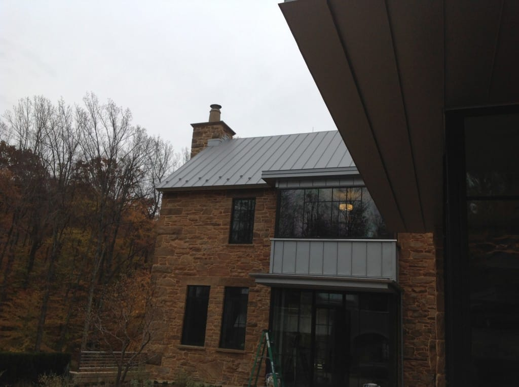 Fauquier County Roofing | PiedmontRoofing.com