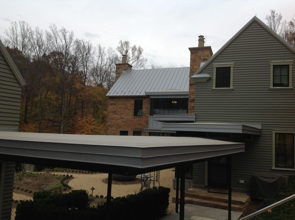 Roofing Loudoun County | PiedmontRoofing.com