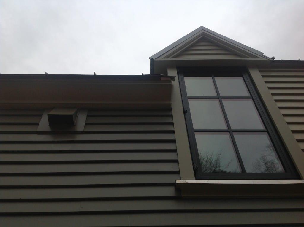 Metal Roofing Fauquier County | PiedmontRoofing.com