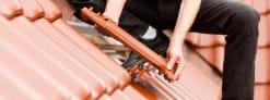 Roofing Contractors | PiedmontRoofing.com