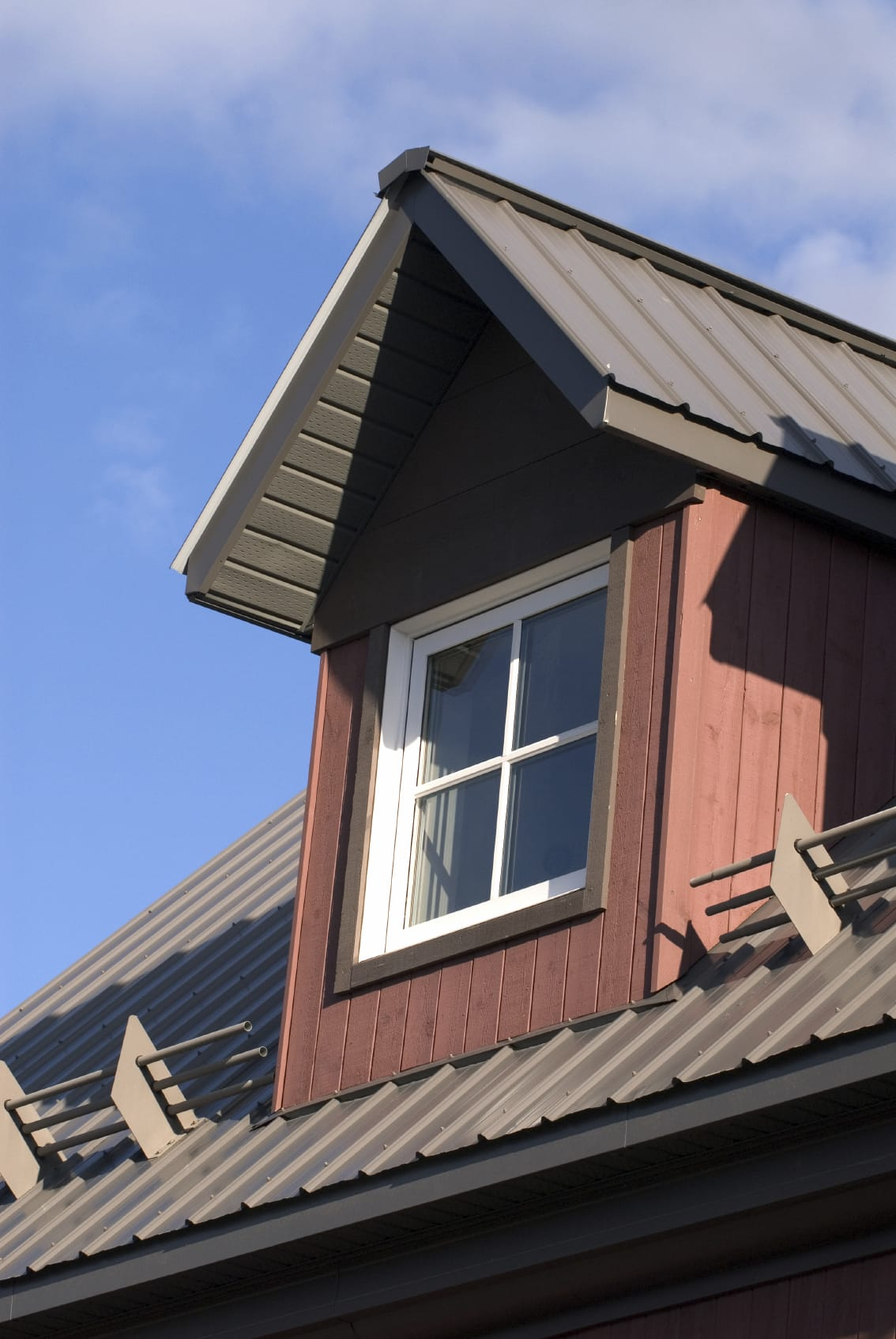 Metal Roofing Cost Can Be Worth The Investment Piedmont