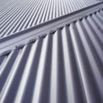 Standing Seam Metal Roof Installation | Piedmont Roofing
