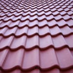 Helpful Roof Replacement Tips