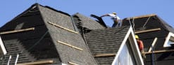 Finding the Right Roof | Piedmont Roofing