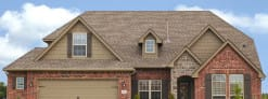 How Roofs in Virginia Incur Damage | Piedmont Roofing