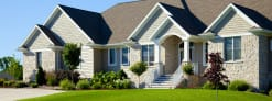 It is Essential to Repair or Replace Damaged Roofing Materials | Piedmont Roofing