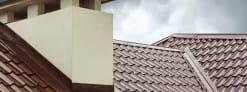 Signs Your Metal Roof Needs Repair | Piedmont Roofing
