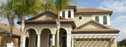 It's the Right Time for Summer Renovations | Piedmont Roofing