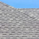 Rubber Roofing Installation | Piedmont Roofing