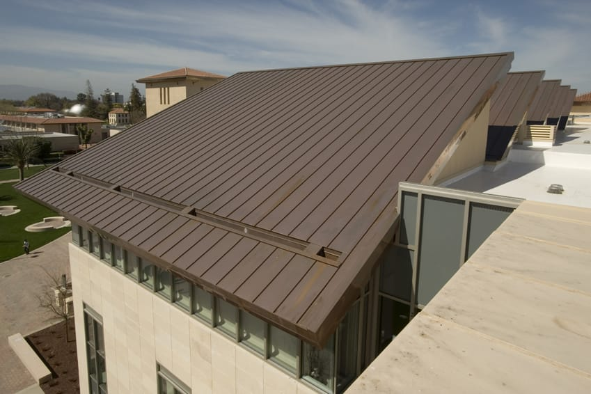 Prince William County Roofing Company | Piedmont Roofing