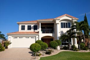 Popular Roofing Choices | Piedmont Roofing