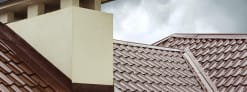 Protecting Your Home with a Weather-Resistant Rooftop