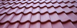 Roofing Sustainability | Piedmont Roofing