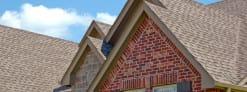 Proper Roof Ventilation | Piedmont Roofing