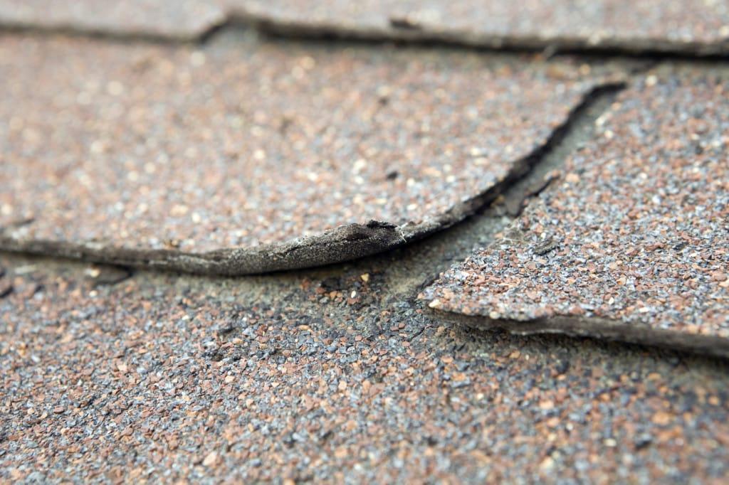 Emergency Roof Repair | Piedmont Roofing
