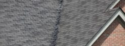 Nine Signs That You Need a New Roof | Piedmont Roofing