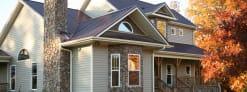 Metal Roofing - Cost Effective Roofs | Piedmont Roofing