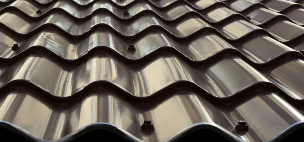 Metal Roofing Orange County | Piedmont Roofing