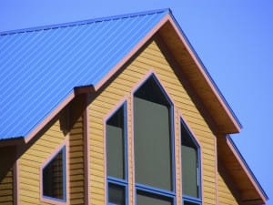 Metal Roofing Madison County Benefits | Piedmont Roofing
