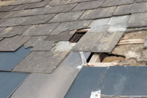 Clarke County Roofing Company Will Help | Piedmont Roofing