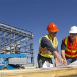 Commercial Metal Roofing: Roofing Repair | Piedmont Roofing