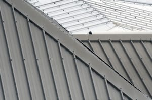 Residential Metal Roofing Benefits | Piedmont Roofing