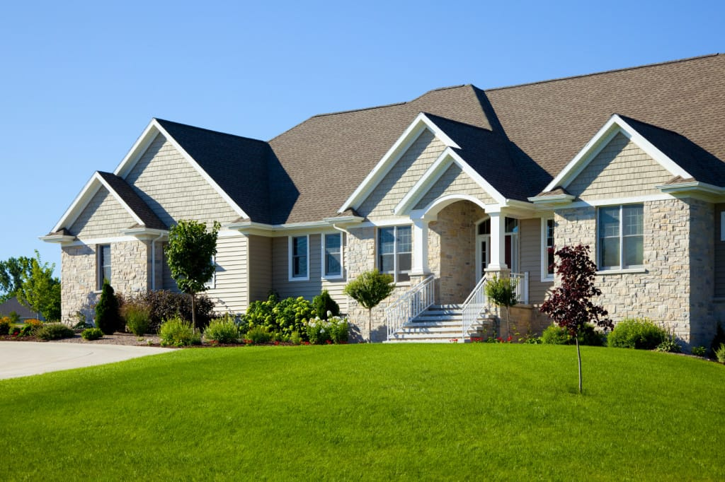 Roofing Company |Piedmont Roofing