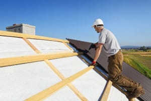 Roofing Middleburg: Importance of Inspections | Piedmont Roofing