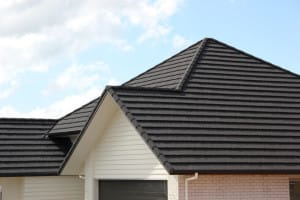 Fairfax County Roofing Company | Piedmont Roofing
