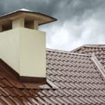 Metal Roofing Clarke County | Piedmont Roofing