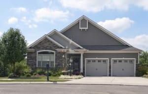 Metal Roofing Fauquier County | Piedmont Roofing